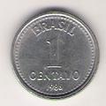 1 centavo de Cruzado BRC de 1986.png