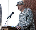 1st Sustainment Brigade Transfer Authority to 10th Sustainment Brigade 081207-A-0663S-002.jpg