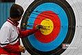 1st world military archery championship 04.jpg
