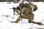 2-503rd Infantry Battalion (Airborne) conduct training at GTA 170206-A-UP200-339.jpg