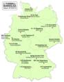 2. Fussball-Bundesliga Deutschland 2018-2019.png