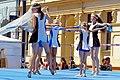 20.7.16 Eurogym 2016 Ceske Budejovice Lannova Trida 031 (27853143334).jpg