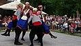 20.8.17 Pisek MFF Sunday Ostrov 058 (36535341322).jpg