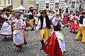 20. Kulturfest der Thayavölker Mikulov 09.jpg