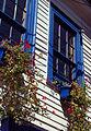 2000 Valparaiso Chile 4665212086 5519a3ae2b o.jpg