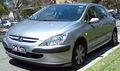 2001-2005 Peugeot 307 (T5) 5-door hatchback 01.jpg