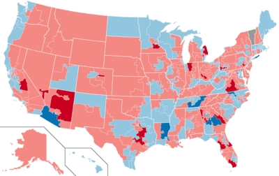 2002 House Elections in the United States.png