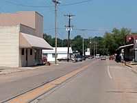 20030726 19 Rosiclare, IL.jpg