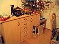 2003 12 24 Karácsony 012 (51038970991).jpg