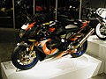 2003 Aprilia Mille-R Colin Edwards Replica.jpg