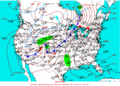2004-04-29 Surface Weather Map NOAA.png