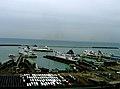 2005-07-26 - United Kingdom - England - Dover - Port 4888104200.jpg