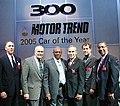 2005 Detroit Auto Show.jpg