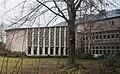 2006-02-06 Kloster Walberberg CRW 8737.jpg