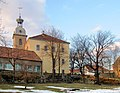 20060322020DR Röhrsdorf (Dohna) Rittergut Schloß.jpg