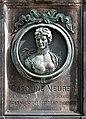 20060411045DR Dresden-Laubegast Denkmal Caroline Neuber.jpg