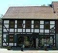 2007-04 Stolberg (Harz) 36.jpg