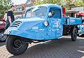 2007-07-15 Goliath GD 750, Baujahr 1953 IMG 3043.jpg