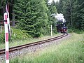 20070623.Schmalspurbahnmuseum Schönheide.-079.jpg