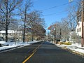 2007 12 06 - Greenbelt - Ridge Rd 1.JPG