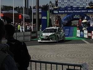 2007 Rally Finland podium 03.JPG
