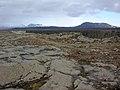 2008-05-20 15 03 04 Iceland-Skinnastaður.JPG