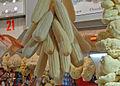2008.09-331-196ap Sponge gourd,pd Spice Bazaar@Istanbul,TR mon29sep2008-1315h.jpg