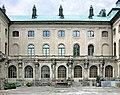20080718035DR Dresden-Neustadt Japanisches Palais Chinesen.jpg