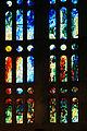 2008 Sagrada Familia 12.JPG