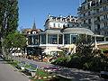 2009-08-27 Lake Geneva 342.JPG