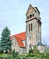 20090321075DR Hohnstädt (Grimma) Kirche.jpg