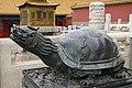 20090528 Forbidden City Beijing 0957 7907.jpg