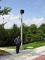 2009 06 09 - 6776 - Hanover - OoTS Ped Amenity Testing (3615256632).jpg