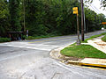 2009 09 24 - 9590 - Silver Spring - MD410 at Rosemary Hills Dr (4012676421).jpg
