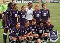2009 WPS Allstars.jpg