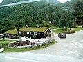 2010-008-05 - Geiranger - Vinje-Camping auf dem Weg zum Dalsnibba - panoramio.jpg