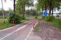 2010-05-breda-fahrradschilder-by-RalfR-15.jpg