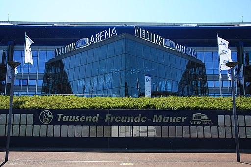 2010-06-03 Arena AufSchalke 03