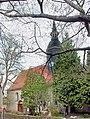 20100427420MDR Ablaß (Sornzig-Ablaß) Dorfkirche.jpg