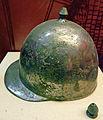 201005151437 NE CSM Infanteriehelm, verzinnte Bronze, 1. Jh.jpg