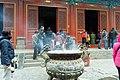 2010 CHINE (4591703088).jpg