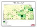 2010 Kansas Census Data.jpg