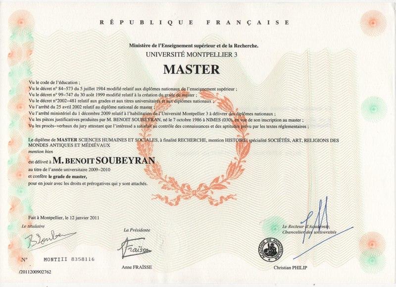 File 2010 Master Histoire Pdf Wikimedia Commons