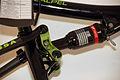 2011-02-11-fahrraddetail-by-RalfR-28.jpg