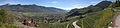 2011-04-07 11-29-35 Italy Trentino-Alto Adige Lana.jpg