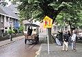 2011-06-18 WP10NL 10.jpg