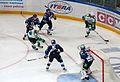 2011-09-24 Amur Khabarovsk — Salavat Yulaev Ufa KHL-game.jpeg
