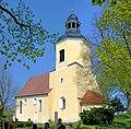 20110418405MDR Schmorkau (Oschatz) Dorfkirche.jpg