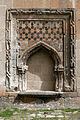 20110419 Palace Ani Turkey 2.jpg