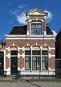 20110514 Hereweg 110 Groningen NL.jpg